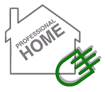 Professional Home
